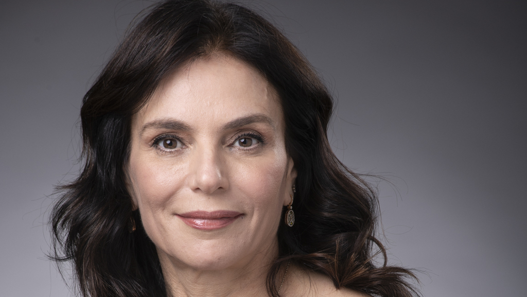לומניס נבחרה כחברת המכשור הרפואי הטובה לשנת 2021