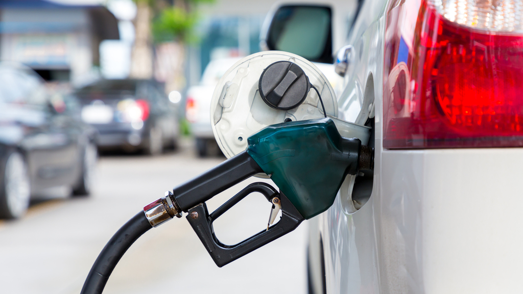 מכה נוספת לחברות הדלק: משרד האנרגיה רוצה לצמצם את רווחיהן ב-3%