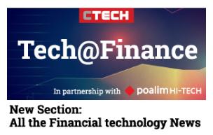 tech_finance