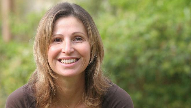 כרמית אלרואי שרון, בתו של תשובה, התפטרה מדירקטוריון דלק