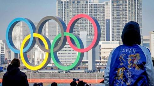 בין אפס ל-10,000 צופים:  הוועדה המארגנת במשחקי טוקיו מתלבטת