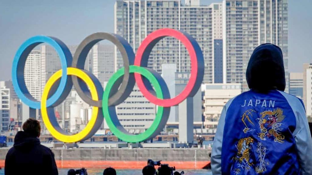איך היציעים הריקים ישפיעו על הביצועים באולימפיאדה?