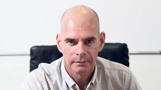 המשנה ליועץ ה משפטי לעניינים אזרחיים ארז קמיניץ