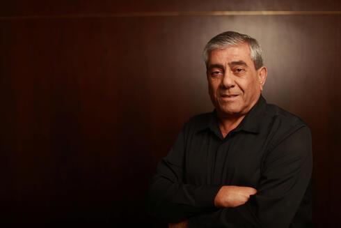 יגאל דמרי, עמית שעל