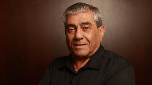 יגאל דמרי נכנס לקנאביס: משקיע 15 מיליון שקל בטוגדר תמורת מניות ואופציות