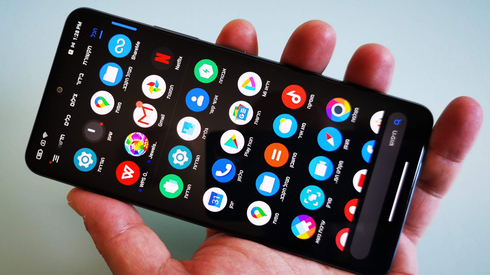 עקפה את אפל: שיאומי במקום השני בעולם במכירת סמארטפונים