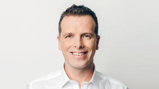 """ניר זץ סמנכ""""ל השיווק של חברת הפינטק הישראלית Plus500, צילום: Netanel Tobias"""