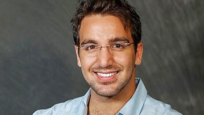 """ינון מגזימוף, מנכ""""ל ובעלי.Taba Capital  המודל החברתי שבניתי הוא יחד עם הדיירים ולא מולם"""", צילום: מארק קרונוב"""
