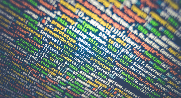 קוד פתוח,  pixabay