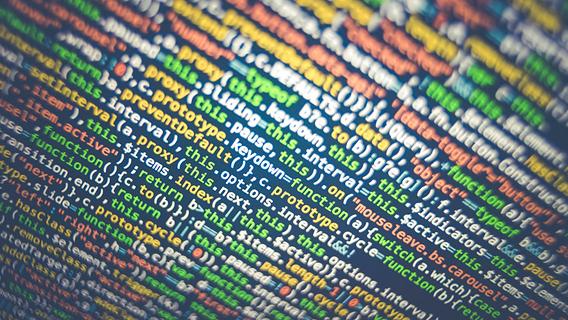 הקוד הפתוח מחזיק את האינטרנט, המפתחים שלו עובדים כמעט בחינם