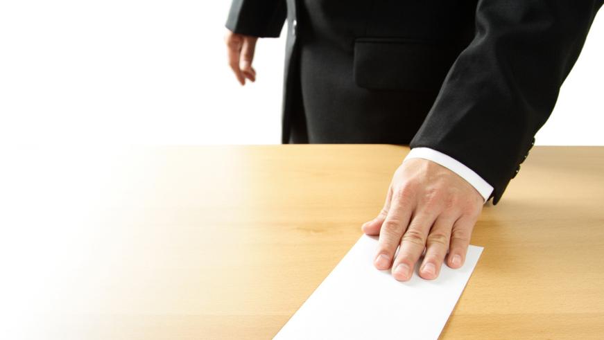 """האם אפשר להתפטר בחל""""ת ומי זכאי לפיצויים - מדריך להתפטרות"""