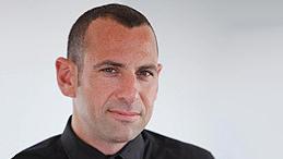 תומר הרפז מנכ״ל סברה אובלה התפטר מתפקידו