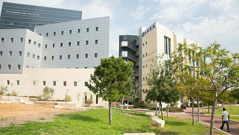 הוועדה הכריעה: קמפוס בר-אילן יישאר ברמת גן, השטחים הסובבים יועברו לגבעת שמואל