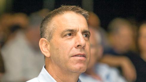 """מנכ""""ל תנובה נחקר בחשד למתן שוחד לעוזרו של ליצמן"""