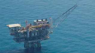 נדחתה הייצוגית בעניין מחירי הגז הטבעי: לא הוכח ששותפות תמר גבתה מחיר מופרז