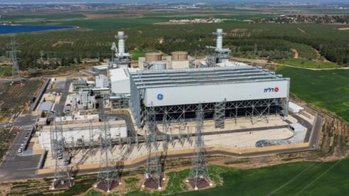 הקיבוצים מכניסים את דליה אנרגיה לבורסה במסלול עוקף הנפקה