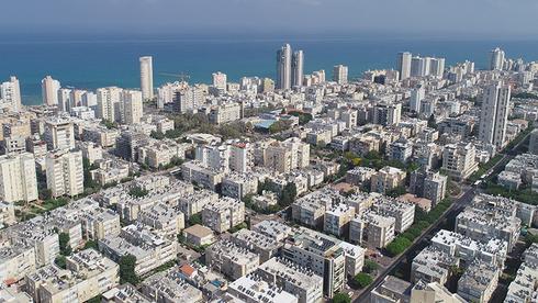 בת הים הגדולה: העיר המתחדשת שזינקה ללב הקונצנזוס