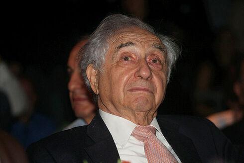 אוראל כהן