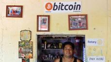 הבנק העולמי דחה את בקשת אל סלבדור לעזרה בהטמעת הביטקוין