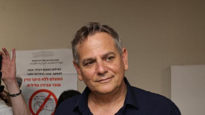 שר הבריאות וקופת חולים בזירה: הורוביץ ומכבי ראש בראש