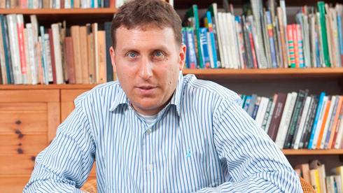 """מיטב דש: """"התנגדנו לשכר של עו""""ד נאור וקיבלנו מכתב איום"""""""