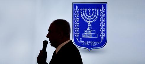 בנימין נתניהו. גרם לכלכלת ישראל להיתקע ולהתרחק מפוטנציאל הצמיחה שלה , צילום: הדס פרוש