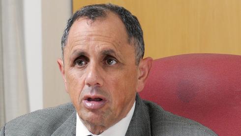 האוצר יקים ועדה לשינוי מבנה הרגולציה הפיננסית בישראל