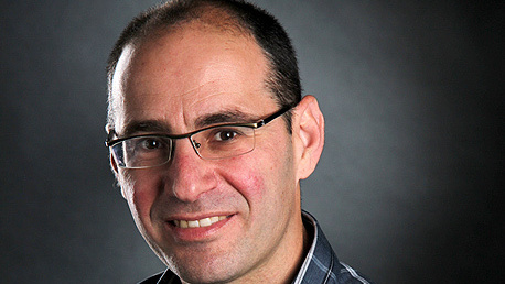 חברת Resolve.io רכשה את חברת Ayehu הישראלית