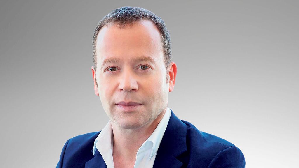 """אלקטרה במו""""מ עם ג'נריישן למכירת אחזקותיה בפרויקט האגירה בגלבוע ב-245 מיליון שקל"""