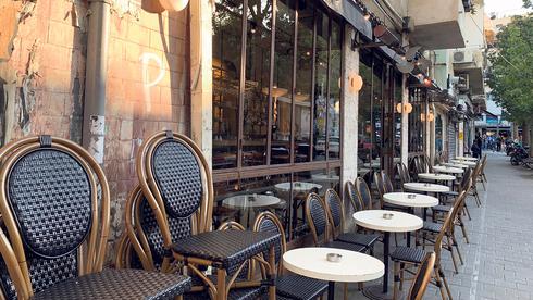 מסעדה (ארכיון), צילום: באדיבות המסעדה