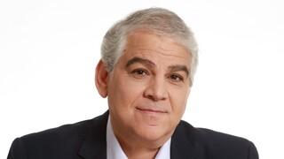 עו״ד משה שמעוני יו״ר דירקטוריון רכבת ישראל