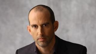 "ד""ר תומר סיימון מדען ראשי מיקרוסופט ישראל כנס טרנספורמציה דיגיטלית"