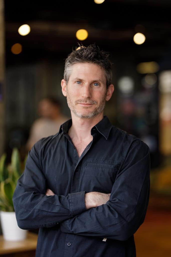 הזדמנות להיכנס להייטק: מה דרוש לתפקידי Customer Success