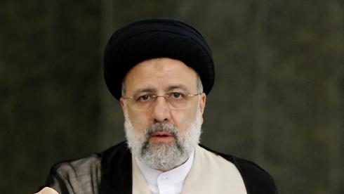 כצפוי: איברהים ראיסי ניצח בבחירות לנשיאות איראן