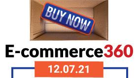כנס E-commerce360