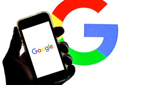 גוגל אפליקציה, גטי