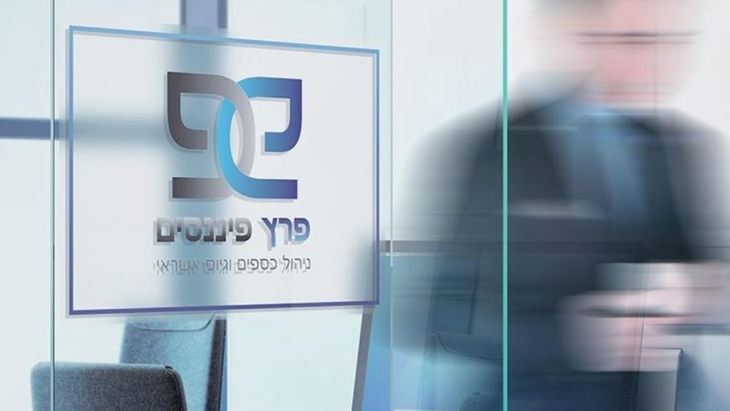 תכירו: החברה הישראלית שמסייעת בפענוח מקרי פשע חמורים