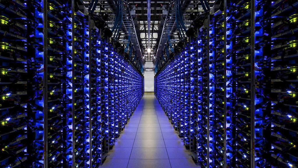 אופטימיות זהירה: ייתכן שהטכנולוגיה לא תחריב את העולם