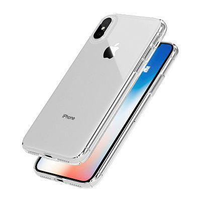 אייפון של אפל, יצרן
