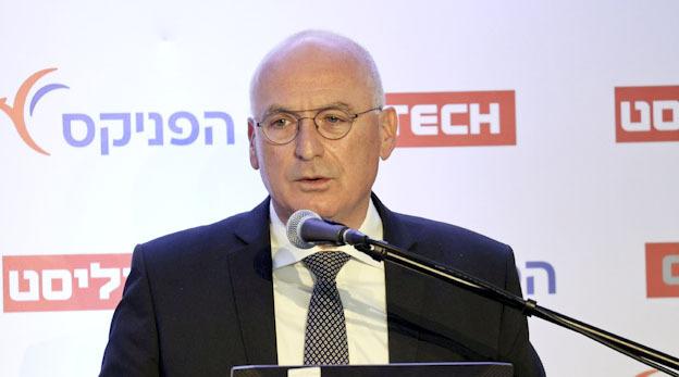 """בנק ישראל: לצמצם השכר והסמכויות של יו""""רים בבנקים ללא גרעין שליטה"""