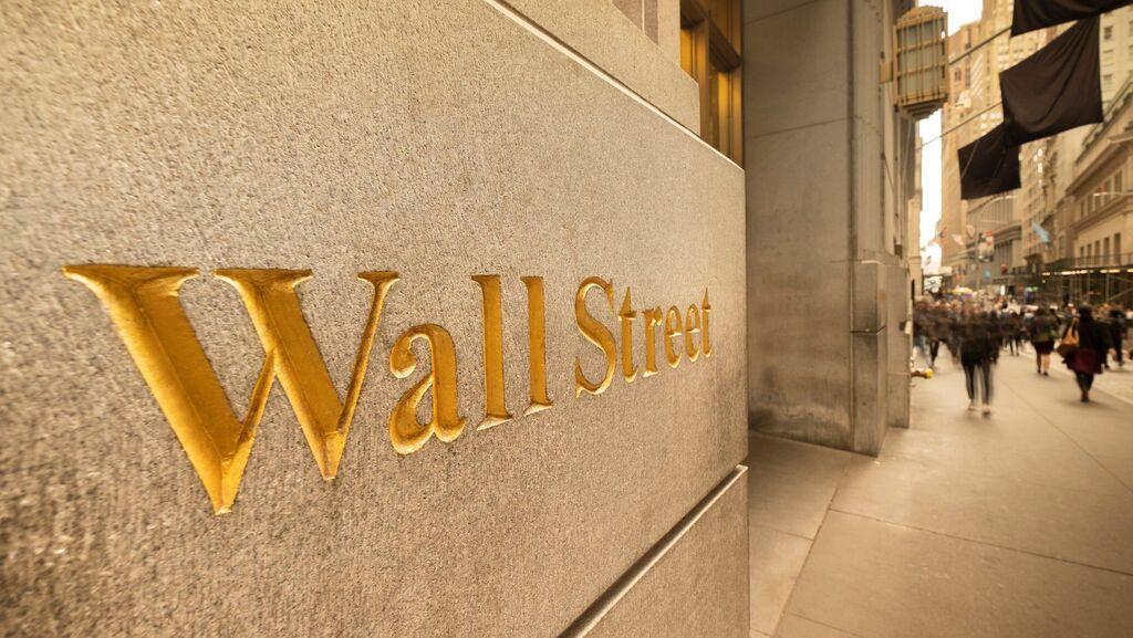 בפעם השישית ברציפות: S&P 500 ננעל בשיא