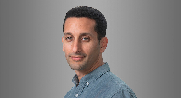 """אור שחם. """"החברה פועלת בתוכניות המבוקשות ביותר בישראל"""""""