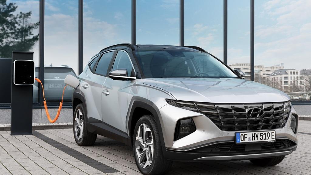 רוצים אירופה: מדוע ההיצע בשוק הרכב העממי כל כך דל בישראל