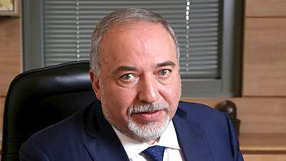 ליברמן מבקש למנות בהקדם מנהל חדש לרשות החברות