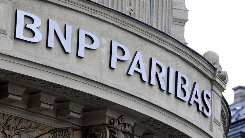 הבנק הצרפתי BNP פאריבה יאפשר לעובדים לעבוד מהבית חצי מהזמן