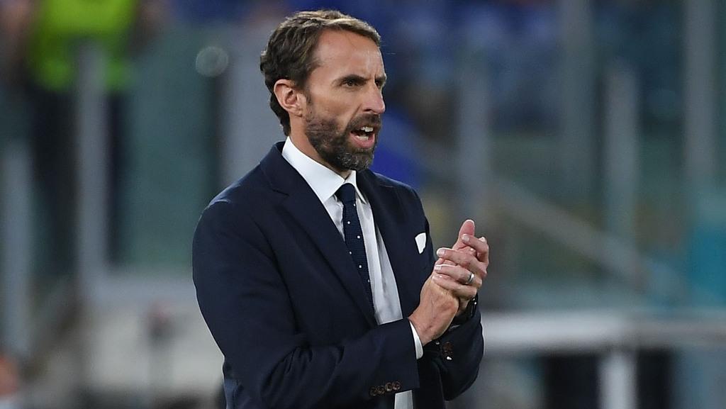 מה אפשר ללמוד על מנהיגות ממאמן נבחרת אנגליה גארת' סאות'גייט?