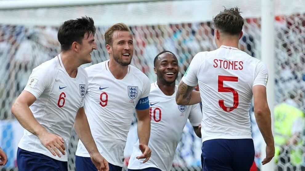 גולדמן זאקס: טעינו - אנגליה, לא בלגיה, תזכה ביורו