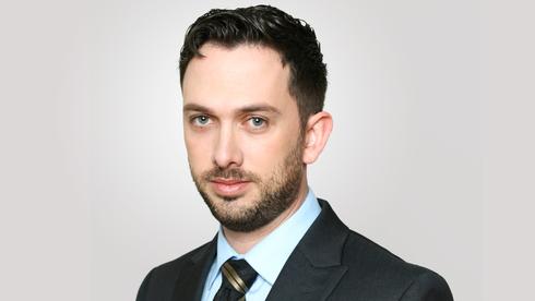 עורך דין שאול אדרת, צילום: אורן דאי