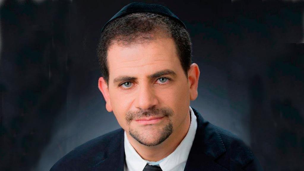 יוסף ויצמן עורך דין משנה ל ראש לשכת עורכי הדין ב ישראל