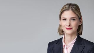 דינה פסקא רז
